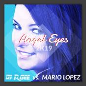 Angel Eyes 2K19