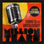 Tronix DJ vs. Basslouder feat. Stephanie - Million Tears