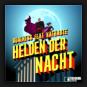 DualXess feat. Kathabee - Helden Der Nacht