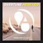 Overtune - Here I Go