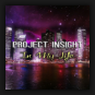 Project Insight - In My Life