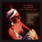 DJ Combo & DJ Martz feat. Timi Kullai - Bright Side Of Life