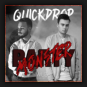 Quickdrop - Party Monster