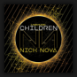 Nick Nova - Children 2K19