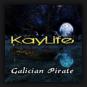 KayLife - Galician Pirate