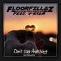 Floorfillaz feat. V-Star - Don't Say Anything