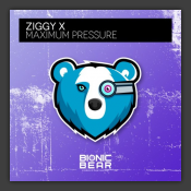 Maximum Pressure