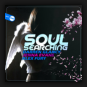 Darren Glancy & Jenna Evans & Alex Fury - Soul Searching