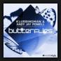 Klubbingman & Andy Jay Powell - Butterflies