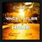 Vince Tayler - Home