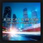 R3dcat &  Bensk - Turn On The Lights