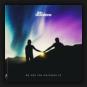 Ilan Bluestone - We Are The Universe