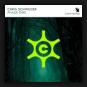 Chris Schweizer - Phase One