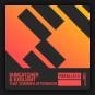 Suncatcher & Exolight - That Summer Afternoon