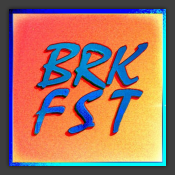 BRKFST
