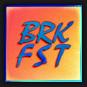 Breakfast pres. BRKFST - BRKFST