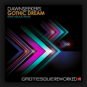 Dawnseekers - Gothic Dream (Rene Ablaze Extended Remix)