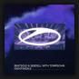 Beatsole & SebDell with Tompsohn - Nightingale