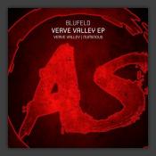Verve Valley EP