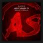 Blufeld - Verve Valley EP