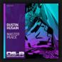 Dustin Husain - Master Peace