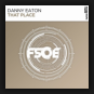 Danny Eaton - That Place