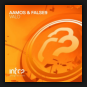Aamos & False9 - Valo