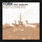 York feat. Angelina - Iceflowers (Mind One vs Infra Edit)