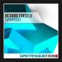Richard Tanselli - Everybody