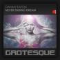 Danny Eaton - Never Ending Dream