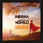 Bobina & Christina Novelli - Saviour