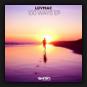 Luvmac - 100 Ways