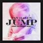 Van Halen - Jump (Armin van Buuren Extended Mix)