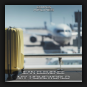 Jean Clemence - My Homeworld