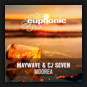 Maywave & CJ Seven - Moorea