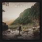 Yoel Lewis feat. Sam Knight - Never Die