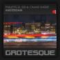 Philippe El Sisi & Omar Sherif - Amsterdam