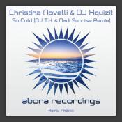 So Cold (DJ T.H. & Nadi Sunrise Remix)