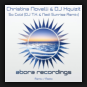 Christina Novelli & DJ Xquizit - So Cold