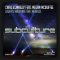 Craig Connelly feat. Megan McDuffee - Lights Around The World