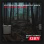 Scott Bond & Charlie Walker feat. Murica - Can You Hear The Sound