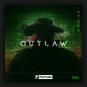 Fatum - Outlaw