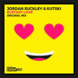 Jordan Suckley & Kutski - Ecstasy Love