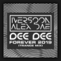 Iversoon & Alex Daf feat. Dee Dee - Forever 2019