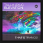 Talla 2XLC - Elevation