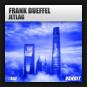 Frank Dueffel - Jetlag