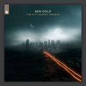 The City Sleeps Tonight