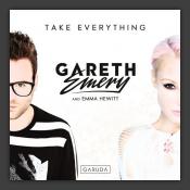 Take Everything