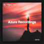 DJ Geri - The Oceans