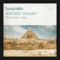 Lumidelic - Ancient Amulet